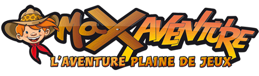 http://www.maxaventure.fr/sites/all/themes/maxaventure/logo.png