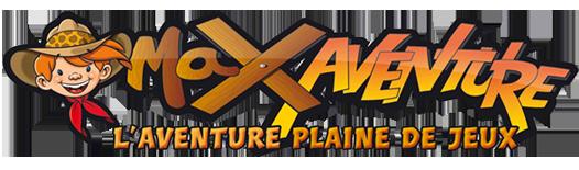 Max Aventure